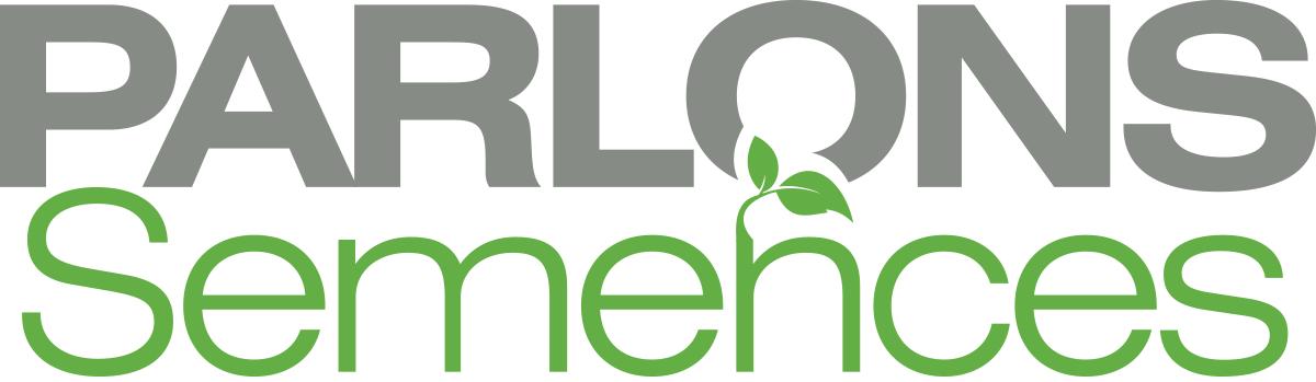Parlons Semences logo